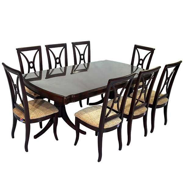 Dining Table Set Table With 8 Chairs Otobi